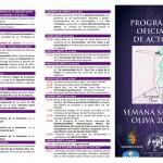 Programa-Oficial-de-Actos-Semana-Santa-Oliva-2014