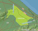 270px-Mapa_MarjalPegoOliva
