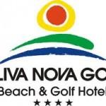 LOGO-HOTEL-OLIVA-NOVA