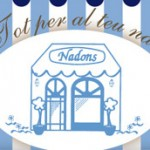 Nadons_Falles12