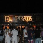 xiringuito el pirata 01